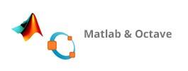 matlab-octave-logo