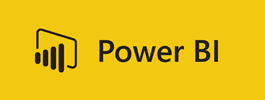 microsoft-power-bi-full-bg-logo