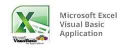 microsoft-vba-logo