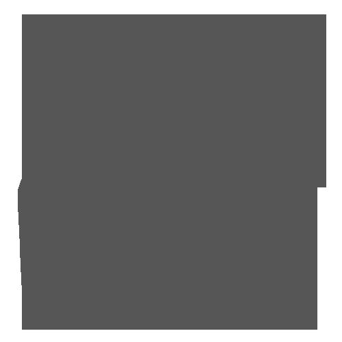 icon-teaching-2